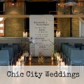 Chic City Weddings