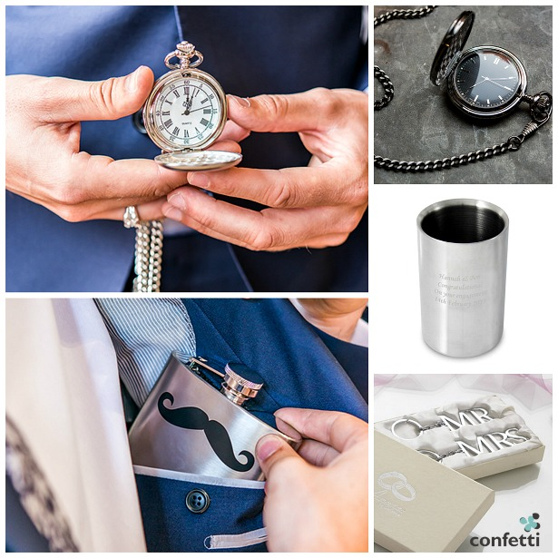 Wedding Night Gift For Bride: Wedding Night Gifts For Your Groom