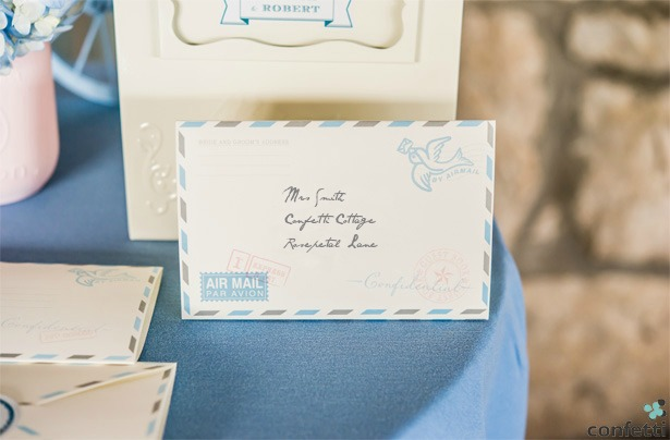 Send a Letter to Your Mother in Law | Confetti.co.uk