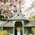 Chateau Rhianfa Wales | Confetti.co.uk