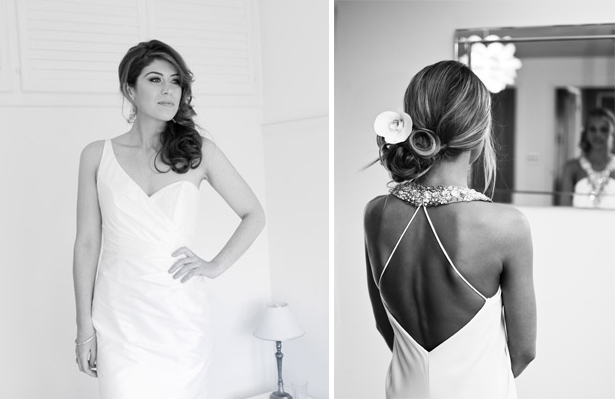 Wedding Hair Styles | Confetti.co.uk