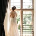 0cb_interior-with-bride