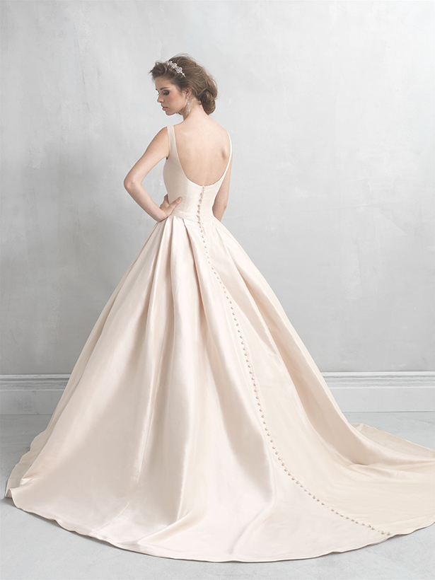 Madison James Wedding Dresses | Confetti.co.uk