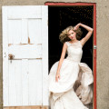 100 Years of Wedding Dress Fashion | Confetti.co.uk
