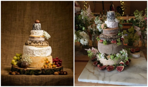 real cheese wedding cakes cheese wedding cake from the cotswold cheese company 18970