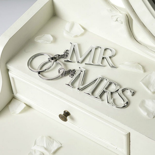 Mr And Mrs Questions For Him: Mr. & Mrs. Quiz Questions