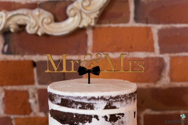Unusual Wedding Gifts Australia: Mr And Mrs Wedding Gifts