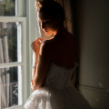 How to Cope with a Bridezilla | Confetti.co.uk