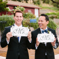 eric-edgar-gay-wedding-brian-leahy-photo-126