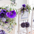 Flower Decor | Confetti.co.uk