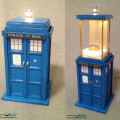 TARDIS Ring Box | Confetti.co.uk