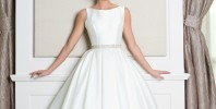 Top Tips For Wedding Dress S