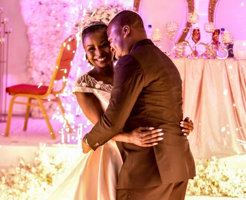 first dance songs for all weddings