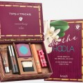 Benefit Do the Hoola Skincare | Confetti.co.uk