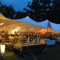 Marquee Tentstyle