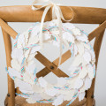 Bohemian Chair Back | Confetti.co.uk