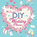 Book 5 The Essential DIY Wedding Planner