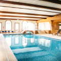 Ardencote Manor Hotel and Spa