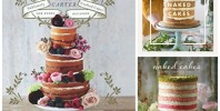 Make Your Wedding Cake Books