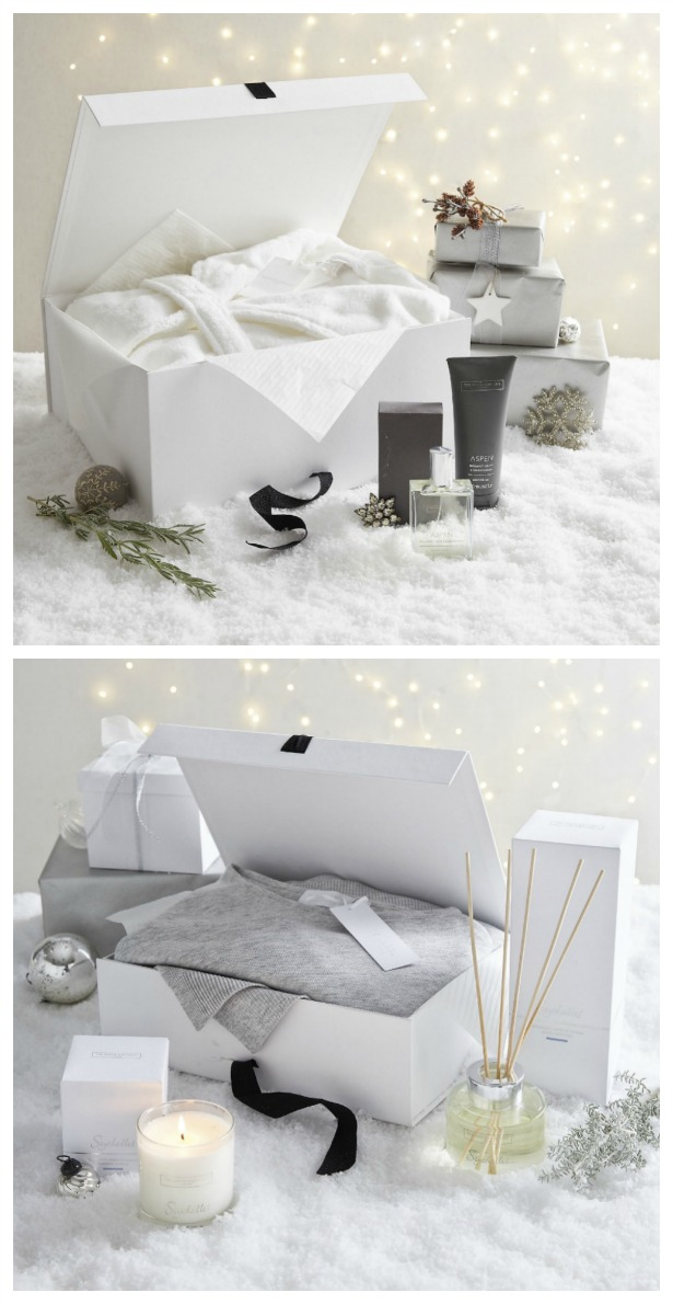 Christmas Gifts | Confetti.co.uk