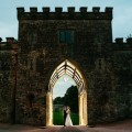 Clearwell Castle | Confetti.co.uk