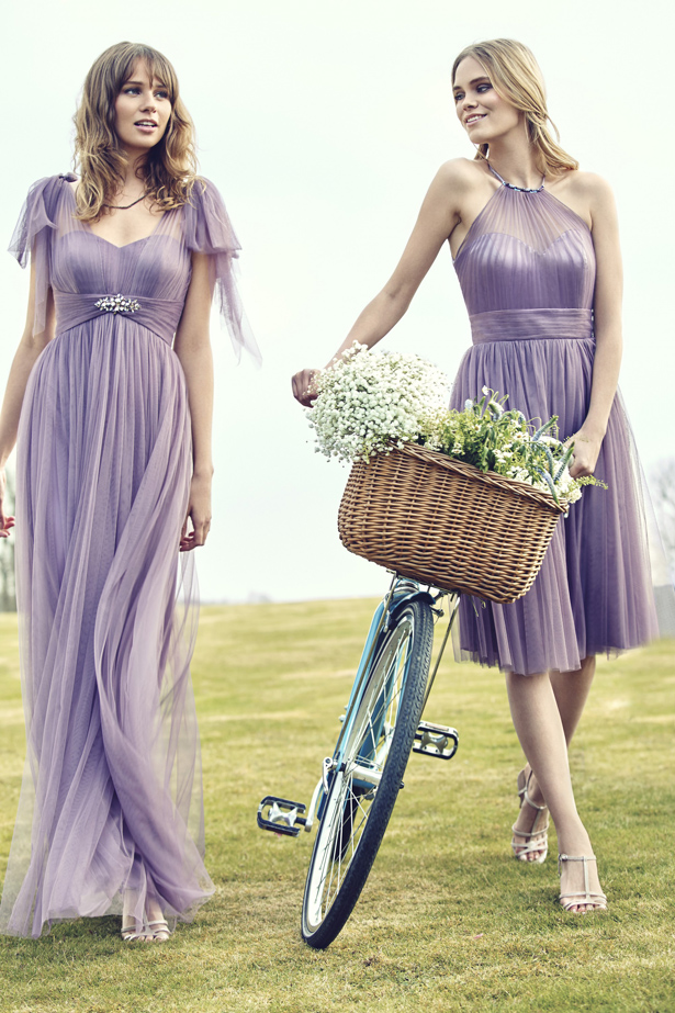 Style 50187 - Kelsey Rose Bridesmaid Dresses