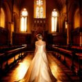 Stanbrook Abbey | Confetti.co.uk
