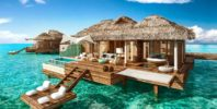 10 Traditional Honeymoons