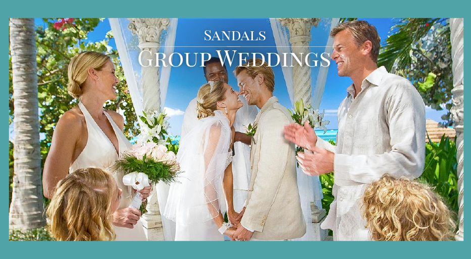 sandals-categories_group-weddings-category