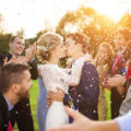 Protect your big day with Wedinsure | Confetti.co.uk