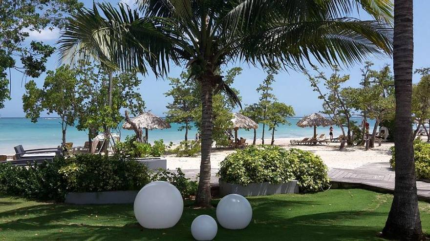 Caribbean Wedding Experience at Sandals South Coast   Confetti.co.uk
