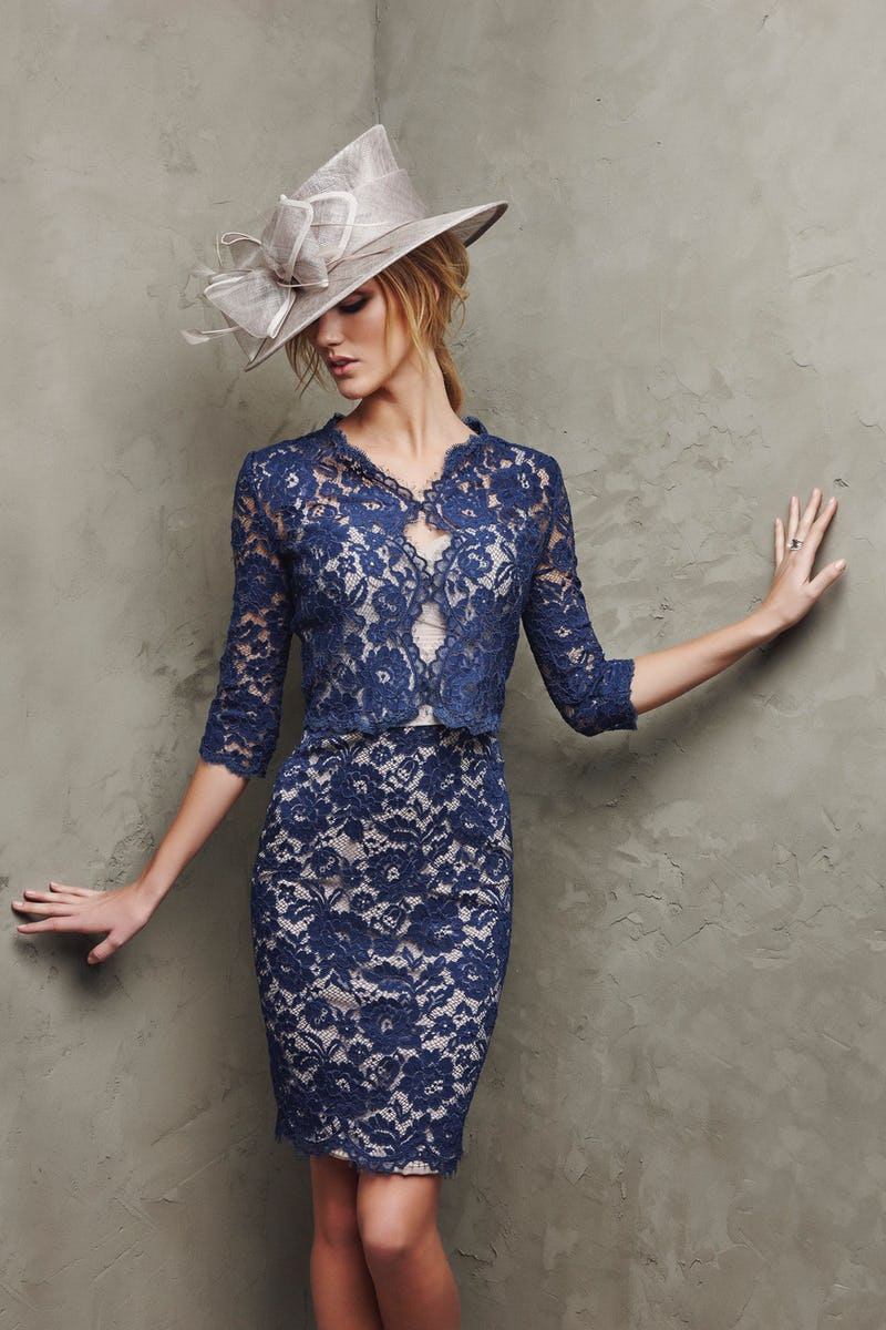 What to wear to a wedding | Confetti.co.uk