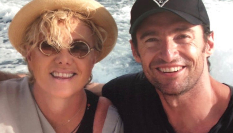 Hugh Jackman Trolled by Ryan Reynolds Over An Adorable Anniversary Message   Confetti.co.uk