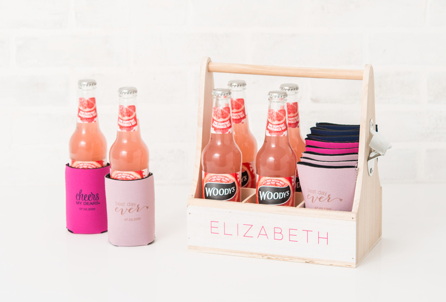 Bridesmaid Gifts 24 Of The Best Bridesmaid Gift Ideas Confetti