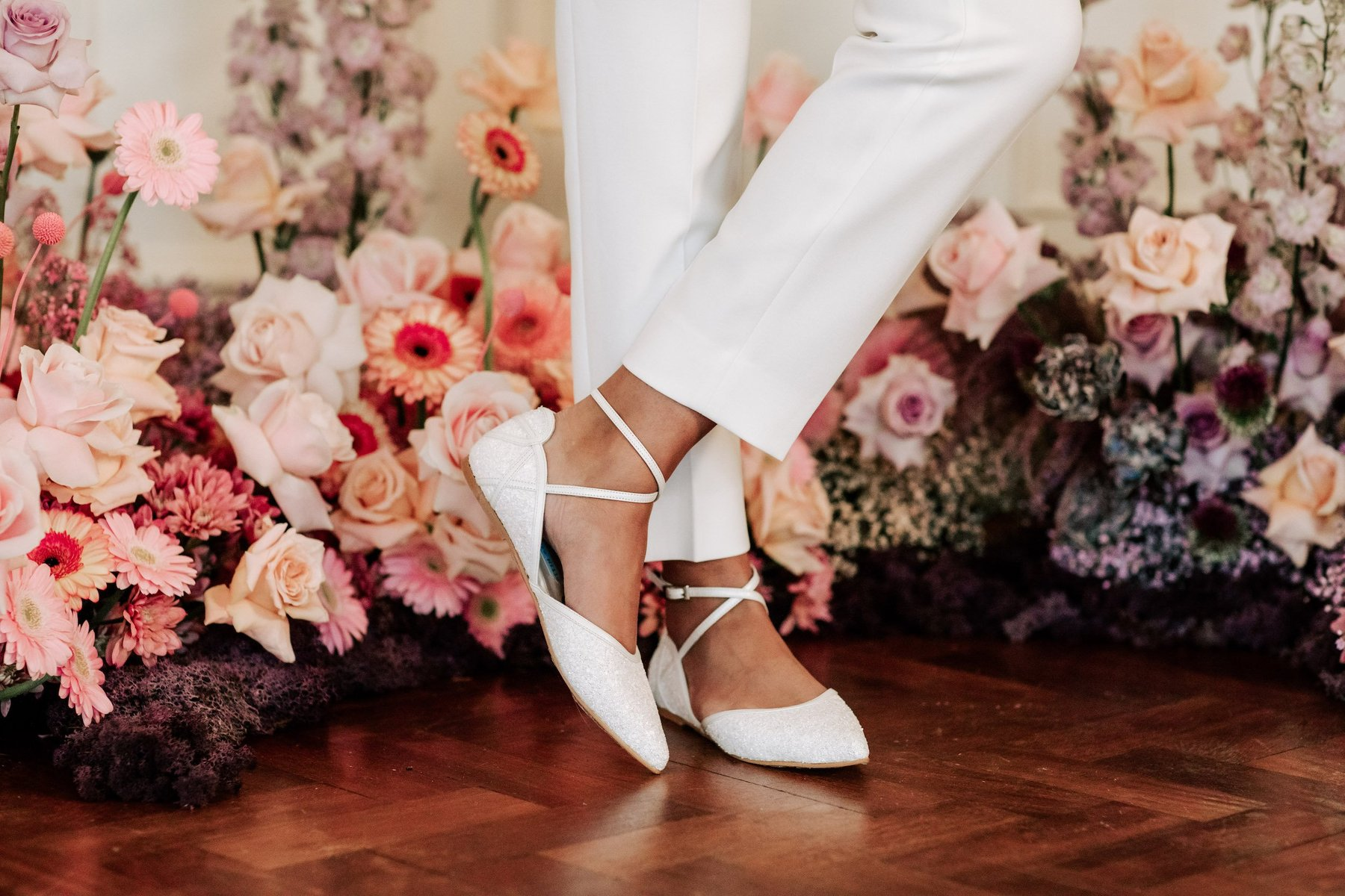 Flat Wedding Shoes 15 Flat Wedding Shoes For Comfort And Style,Different Styles Of Wedding Dresses