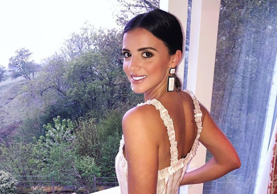 lucy-meck-wedding-guest