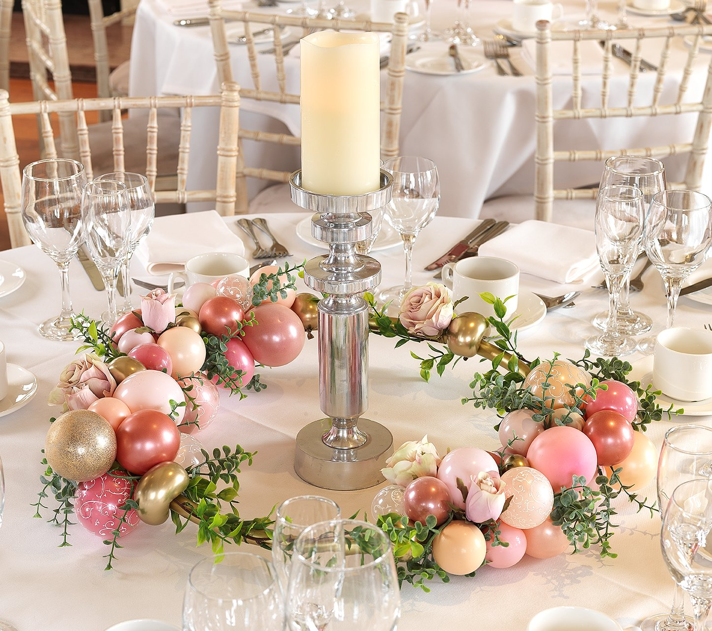 balloon-decorations-for-weddings