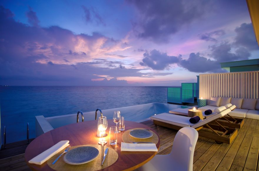 maldives-honeymoon-hotel