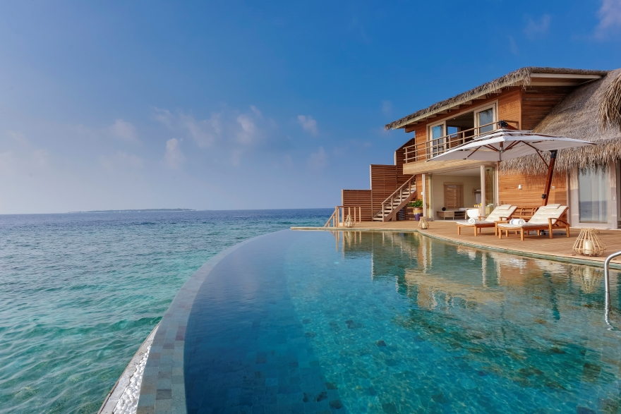 best-maldives-honeymoon-hotels