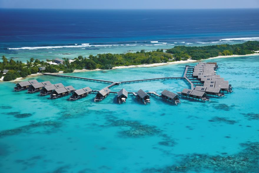 maldives-over-the-water-honeymoon-hotel