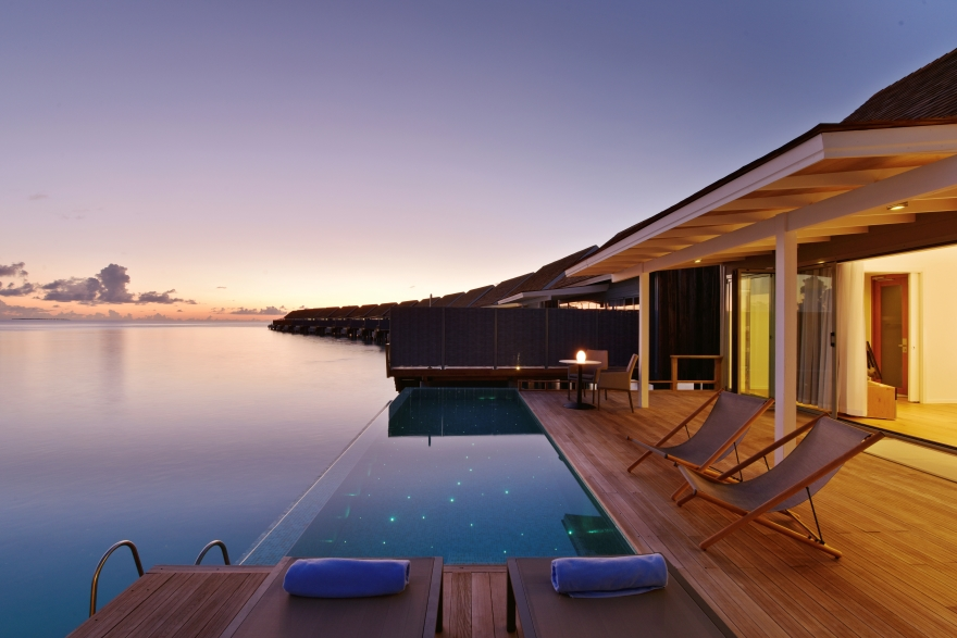 maldives-over-the-water-villa