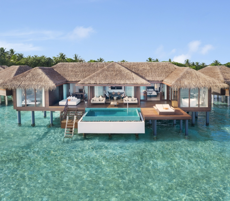 over-the-water-hotel-villas-maldives