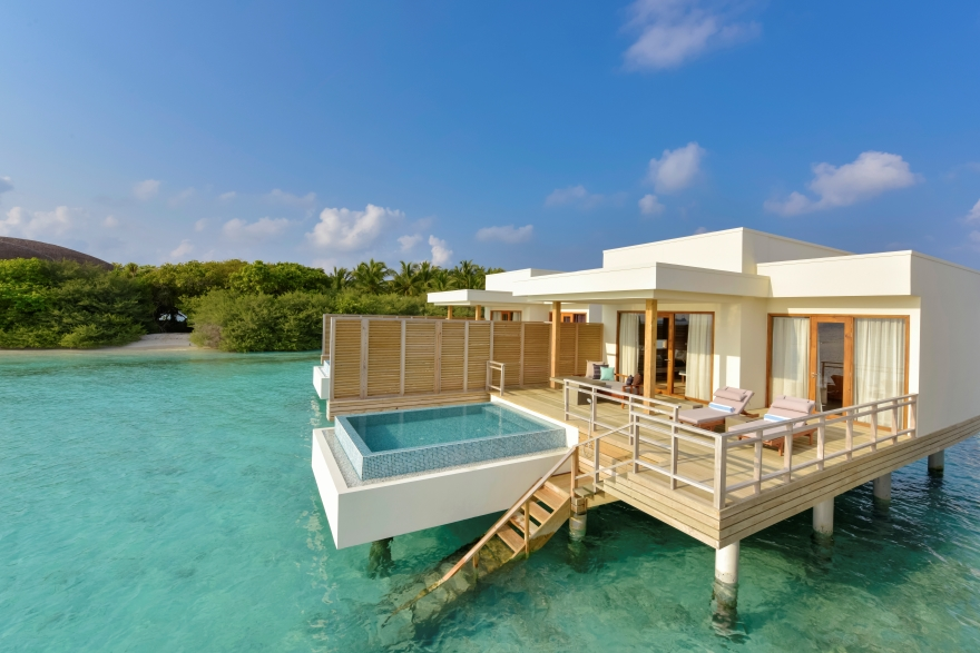 over-the-water-villa-maldives