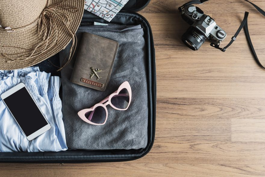 how-to-pack-for-your-honeymoon