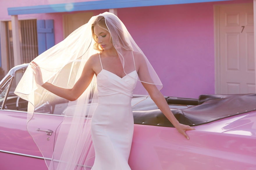 simple-wedding-dress-with-straps