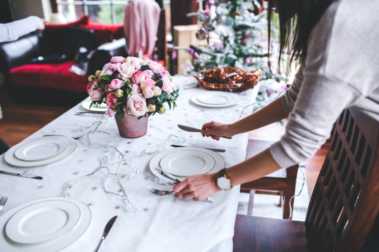 supporting your wedding suppliers