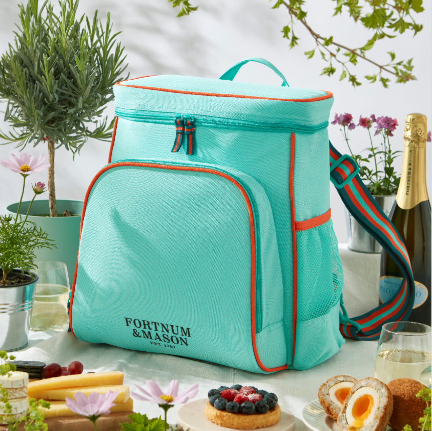 fortnums-backpackers-picnic-bag