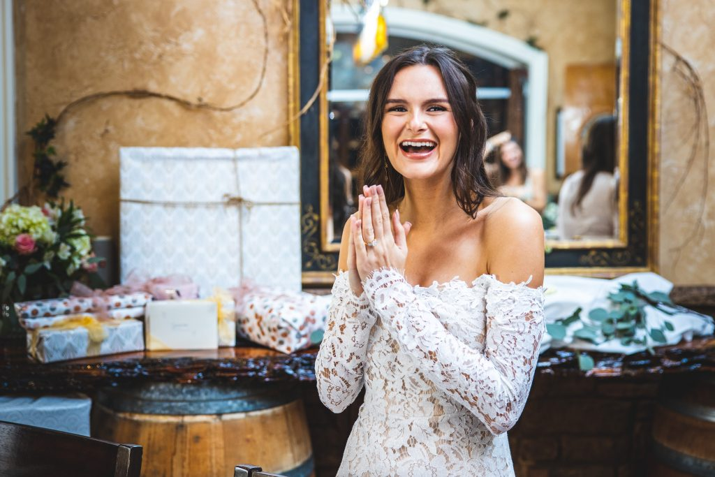 bride-happy-wedding-restrictions-lifted