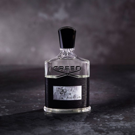 creed-aventus-best-mens-aftershave