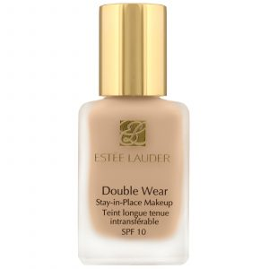 estee-lauder-double-wear-stay-in-place-makeup-for-brides